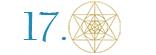 Seitsemastoista Logo